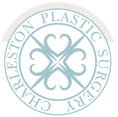 Charleston Plastic Surgery